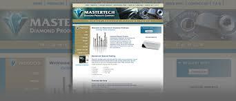 Home Design Interactive Website Desimone Design Interactive U2014 Design Interactive Advertising