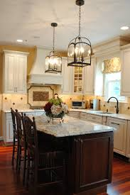 Home Design Elements Sterling Va Sterling Kitchens Seoegy Com