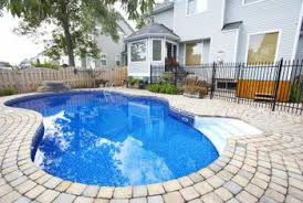 how to lower the alkalinity of a swimming pool home guides sf gate