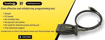 lexus key programming cost wholesale locksmith supplies and auto locksmith tools