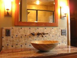 Mission Style Bathroom Vanities by Mission Style Bathroom Vanity Plans Home Design Ideas