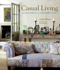 harmonious home amazon co uk judith wilson 9781845975975 books