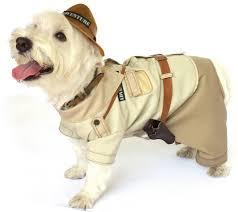 Indiana Jones Halloween Costumes Indiana Jones Halloween Costume Dogs