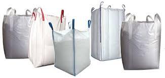 bags in bulk bulk bags the bulk bag company