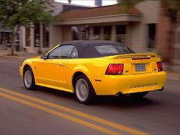 1999 ford mustang pictures 1999 ford mustang gt horsepower car autos gallery