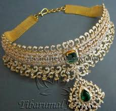 diamond sets design diamond necklace designs india andino jewellery