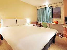 chambre hotel ibis ibis in alicante between airport and city centre book now