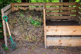 Composting Pictures by Wasatch Community Gardens Salt Lake City Utah Composting