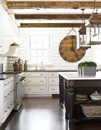 paint over kitchen island paint over tile fireplace paint over