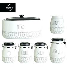 kitchen canisters glass glass canister sets glass canister sets for kitchen glass canisters