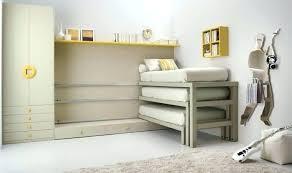 bureau pour chambre adulte bureau chambre adulte couleur pour chambre adulte with chambre coin