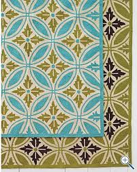 Rona Outdoor Rugs 10 Best Indoor Outdoor Carpets And Rugs Images On Pinterest
