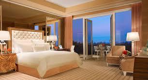 5 bedroom suite las vegas wynn fairway villa las vegas luxury villa wynn las vegas