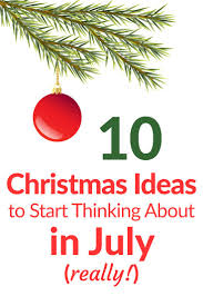 1086 best christmas ideas images on pinterest christmas crafts