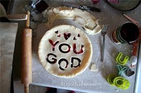 comidas para thanksgiving comida para el dia de las gracias denna u0027s ideas