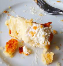 the world u0027s best coconut cream pie recipe ever todaysmama