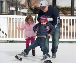 winter holiday family fun in fort collins visit fort collins