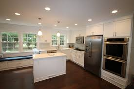 kitchen cabinet showrooms paramus nj u2022 kitchen cabinet design