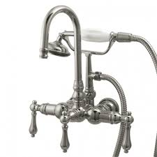 post taged with polished brass bathroom faucets widespread u2014