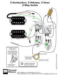 gfs pickups wiring diagram rollingbulb com