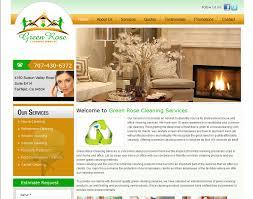 Home Designing Websites Home Designing Websites Home Designing