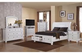 Budget Bedroom Furniture Sets Discount Queen Bedroom Sets Sofia Vergara Paris Silver 5 Pc Queen