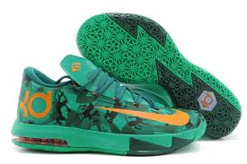 kd easter edition nike kd 6 gs green camo easter bunny rabit shoes men size online