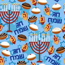 what are the letters on a dreidel hanukkah fun
