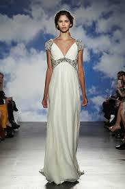 grecian style wedding dresses wedding dress grecian style wedding dresses with lace grecian