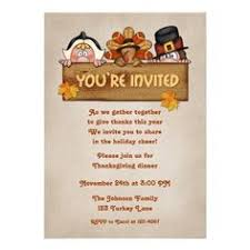 thanksgiving invitations for preschoolers happy easter