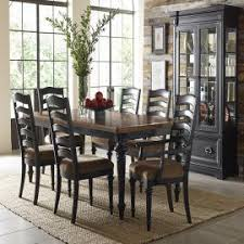 kitchen furniture set luxury dining room furniture sets high end dining tables