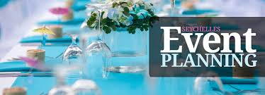 event planner seychelles event planner wedding corporate