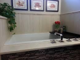 Movable Bathroom Mirrors by 64 Best Bathroom Ideas Images On Pinterest Bathroom Ideas