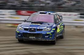 wrc subaru 2015 wrc 2006 rally japan subaru wrc album on imgur