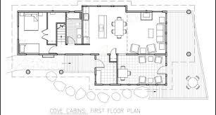 eco friendly floor plans eco friendly floor plans pinkax