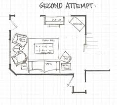 office design office layout planner free office layout planning