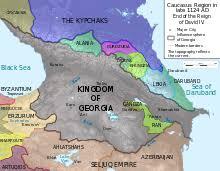 map of abkhazia abkhazia