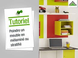 renover meubles de cuisine renover meuble cuisine peinture v renovation meuble cuisine