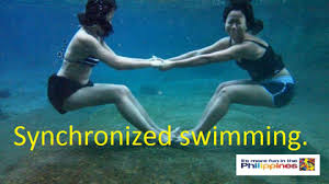 Synchronized Swimming Meme - citizens submit it s more fun in the philippines photo memes