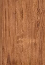laminate flooring for bathrooms b u0026q warehouse bury fc official site