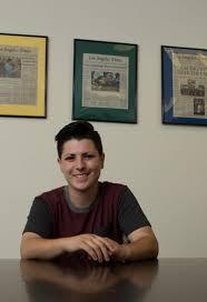 transgender vet sues barber who refused to provide haircut