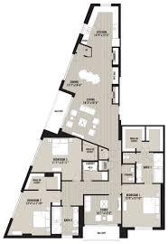 lincoln property company properties the katy dallas tx