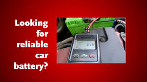 lexus repair singapore car battery replacement installation service singapore youtube