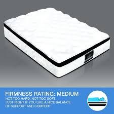 mattress pad queen size pillow top luxury pillowtop mattress