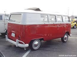 volkswagen kombi interior vintage volkswagen kombi and microbus images from bustopia com