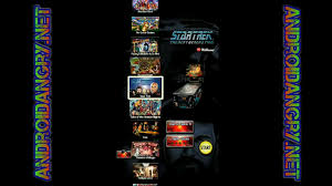 free downloadable for android pinball arcade underground review android videogames