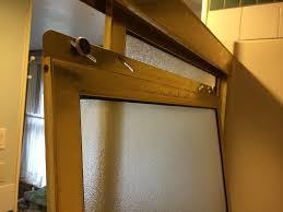 Make Your Own Shower Door Delta Shower Doors Design Your Own Shower Doors In Three Easy Steps