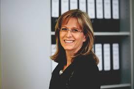 Dr Bader Uffing Ef Susanne Pfendesack Jpg