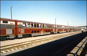 siege cars other cars that colorado railcar has worked