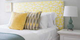 7 powerful feng shui tips to bring love to your bedroom huffpost